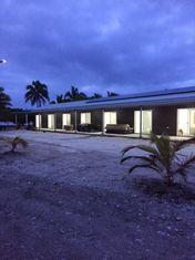 Porcellana Un bungalow prefabbricato di 10 stanze si dirige/piccole case pre fabbricate modulari fornitore