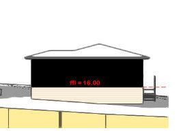Porcellana Ville prefabbricata della Camera modulare di alta efficienza struttura d'acciaio di 0.75mm/0.95mm/1.15mm fornitore