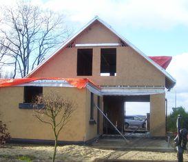 Porcellana Camera prefabbricata, villa modulare d'acciaio leggera, Camere prefabbricate modulari per l'ufficio fornitore