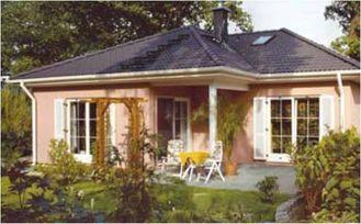 Porcellana Camera prefabbricata d'acciaio dei corredi/bungalow della Camera del calibro leggero per vivere fornitore