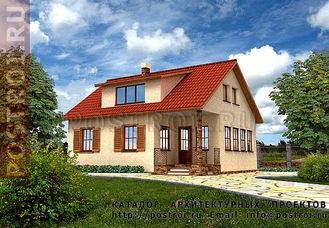 Porcellana Case prefabbricate del bungalow del pannello di risparmi WPC di energia per vivere fornitore