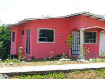 Porcellana La Camera d'acciaio del bungalow/ha prefabbricato la pensione d'acciaio/Camera a due camere distributore